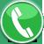 Contact telefonic pentru vopsea