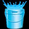 Amorse pentru vopsele lavabile si tencuieli